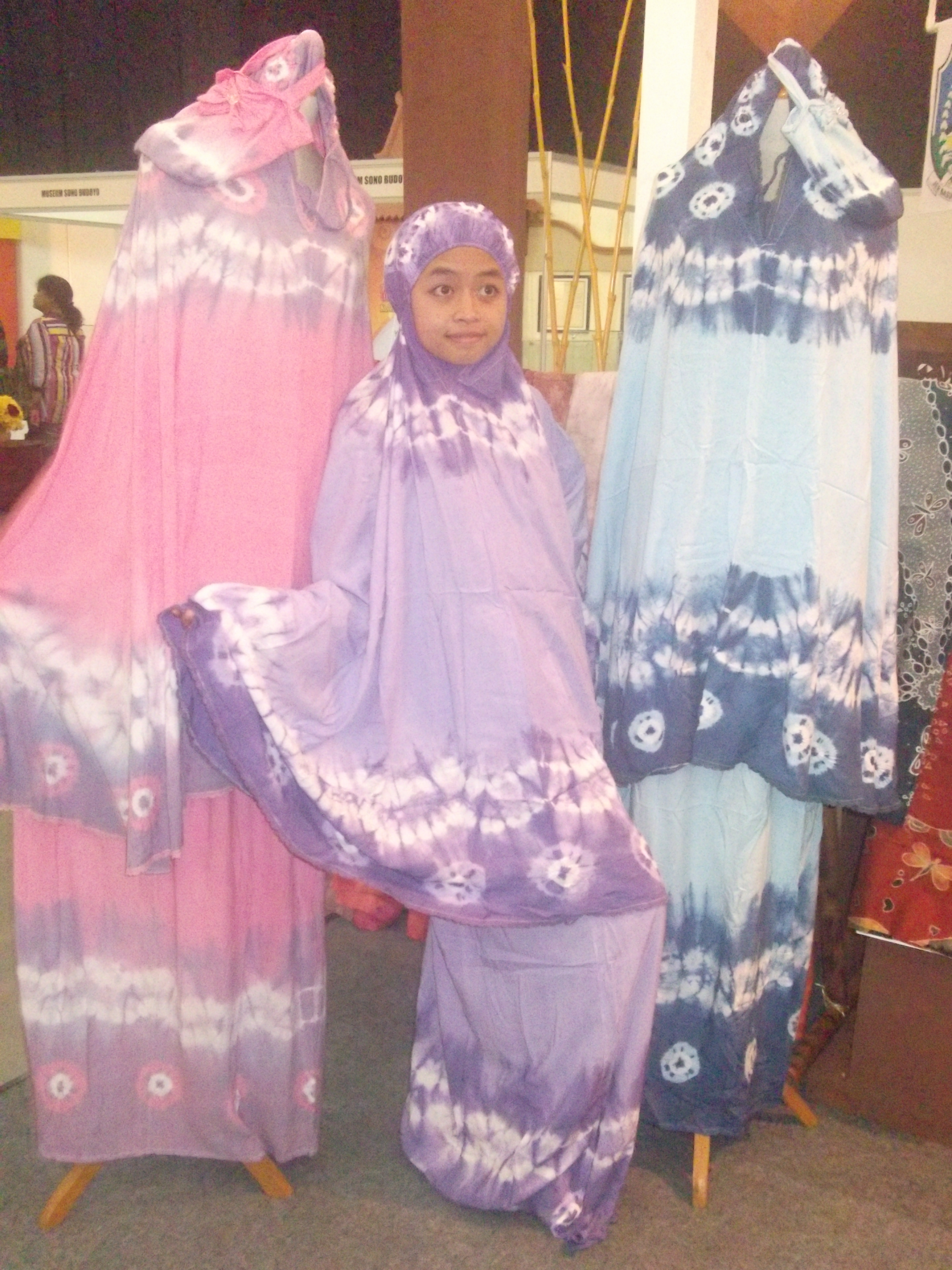 elkenre muslim Elken malaysia - shop for best elken online at wwwlazadacommy.